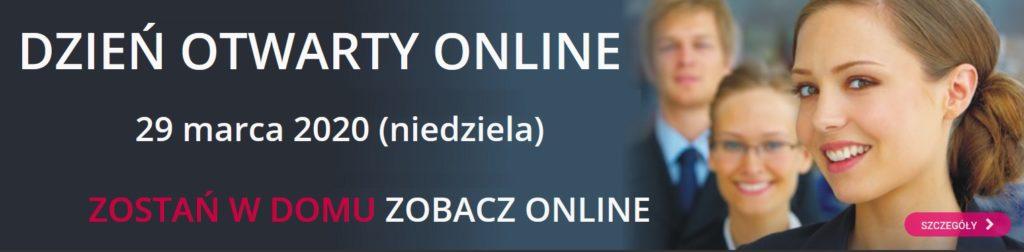 DZIEN_OTWARTY_ONLINE