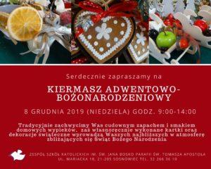 KIERMASZ(1)(1)