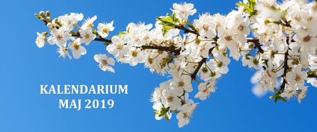 Kalendarium_maj_2019