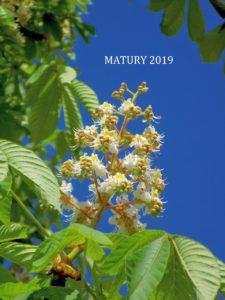 MATURY_2019_KATOLIK