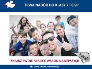 NABÓR SP KLASY 7_8