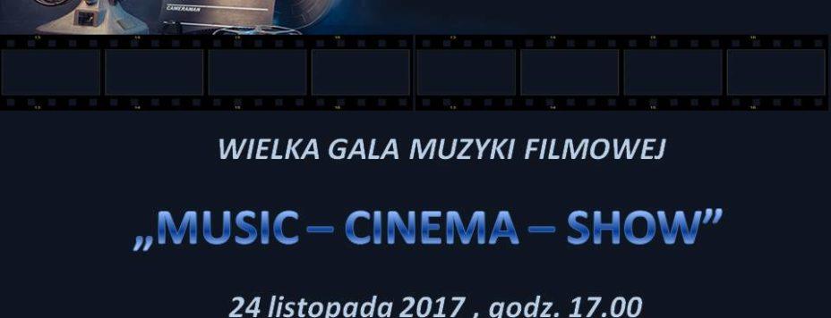 PLAKAT WIECZOR FILMOWY3