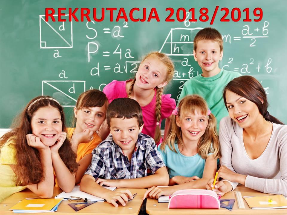 REKRUTACJA_SP