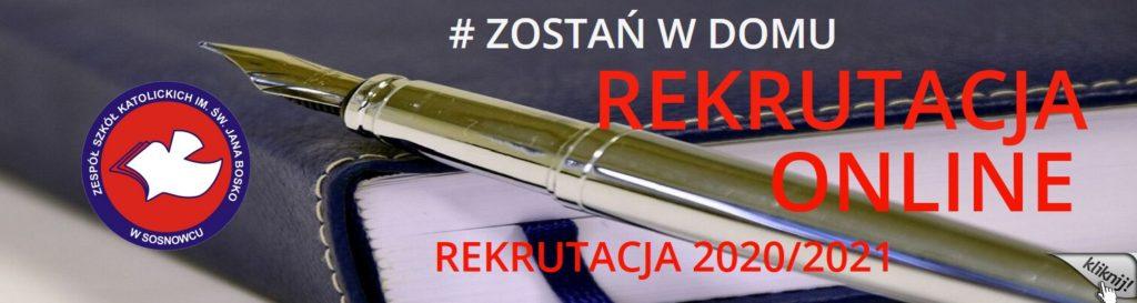 REKRUTACJA_ZSK_ONLINE_KLIK