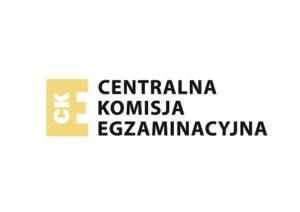 cke_logo_735x330