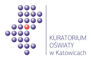 kuratorium katowice logo