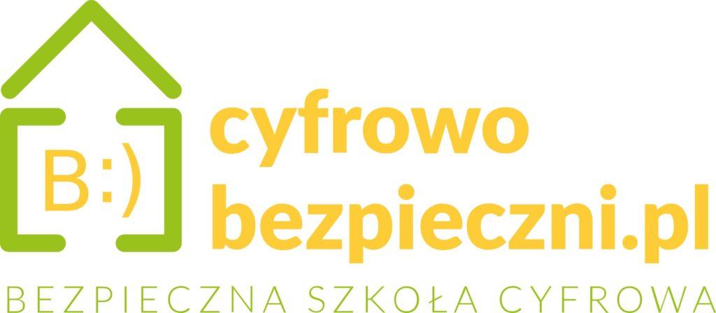 logo-cyfrowobezpiecznipl