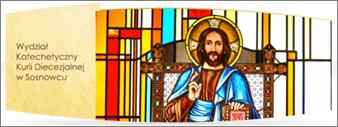 wydział_katechetyczny