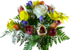 bouquet-of-flowers-1503055_1280