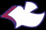 logo2_normal