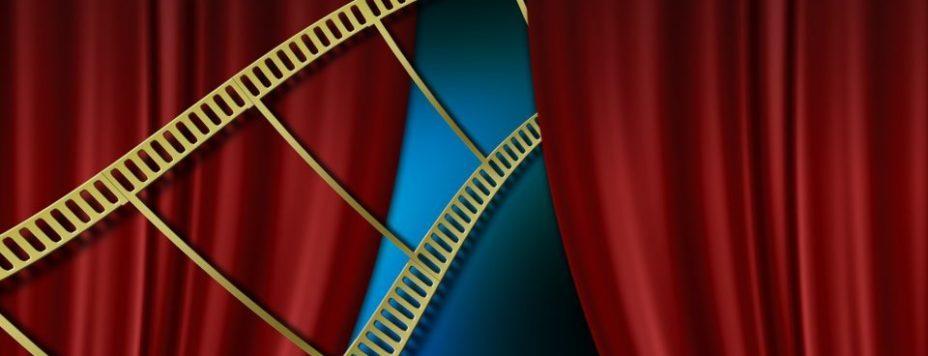 curtain-812230_1920