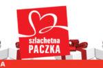 shell-szlachetna-paczka1