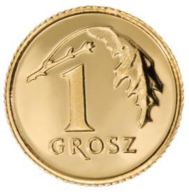 akcja-gora-grosza