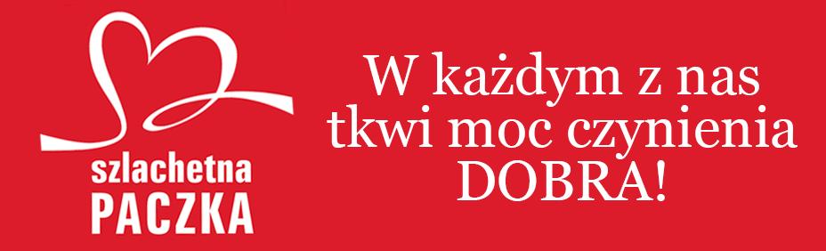 szlachetna_paczka1