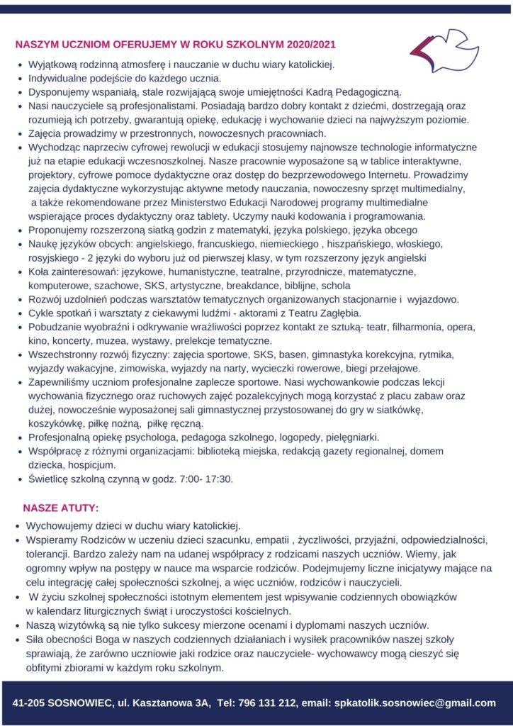 KNSP_STRONA_1