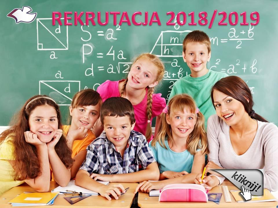 Nasza Szkoła Podstawowa