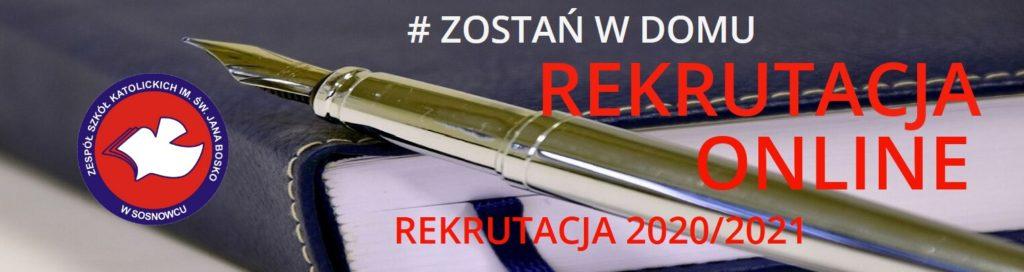 REKRUTACJA_ZSK_ONLINE