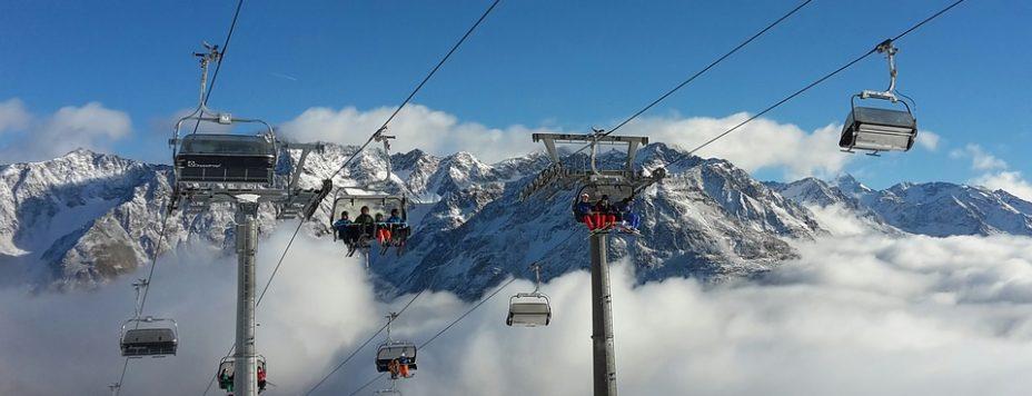 alpine-1116884_960_720