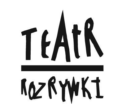 teatr_rozrywki