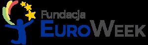 logo_euroweek_retina