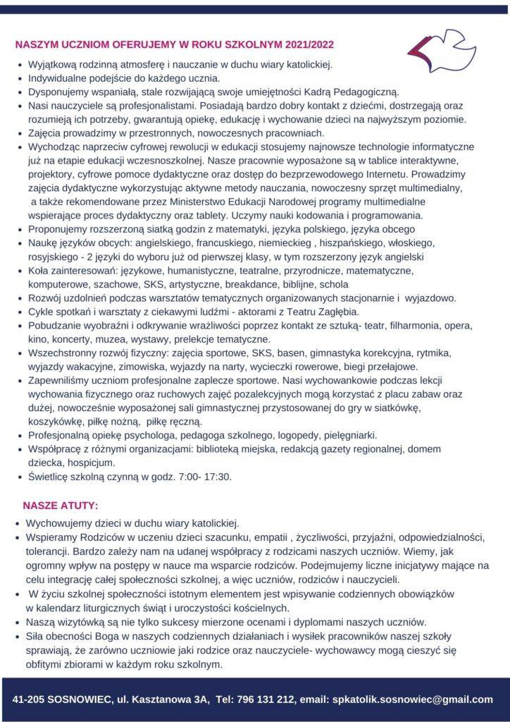 ULOTKA KATOLIK SP(1)