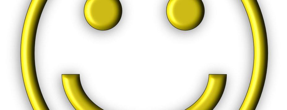 icon-1127913_1280