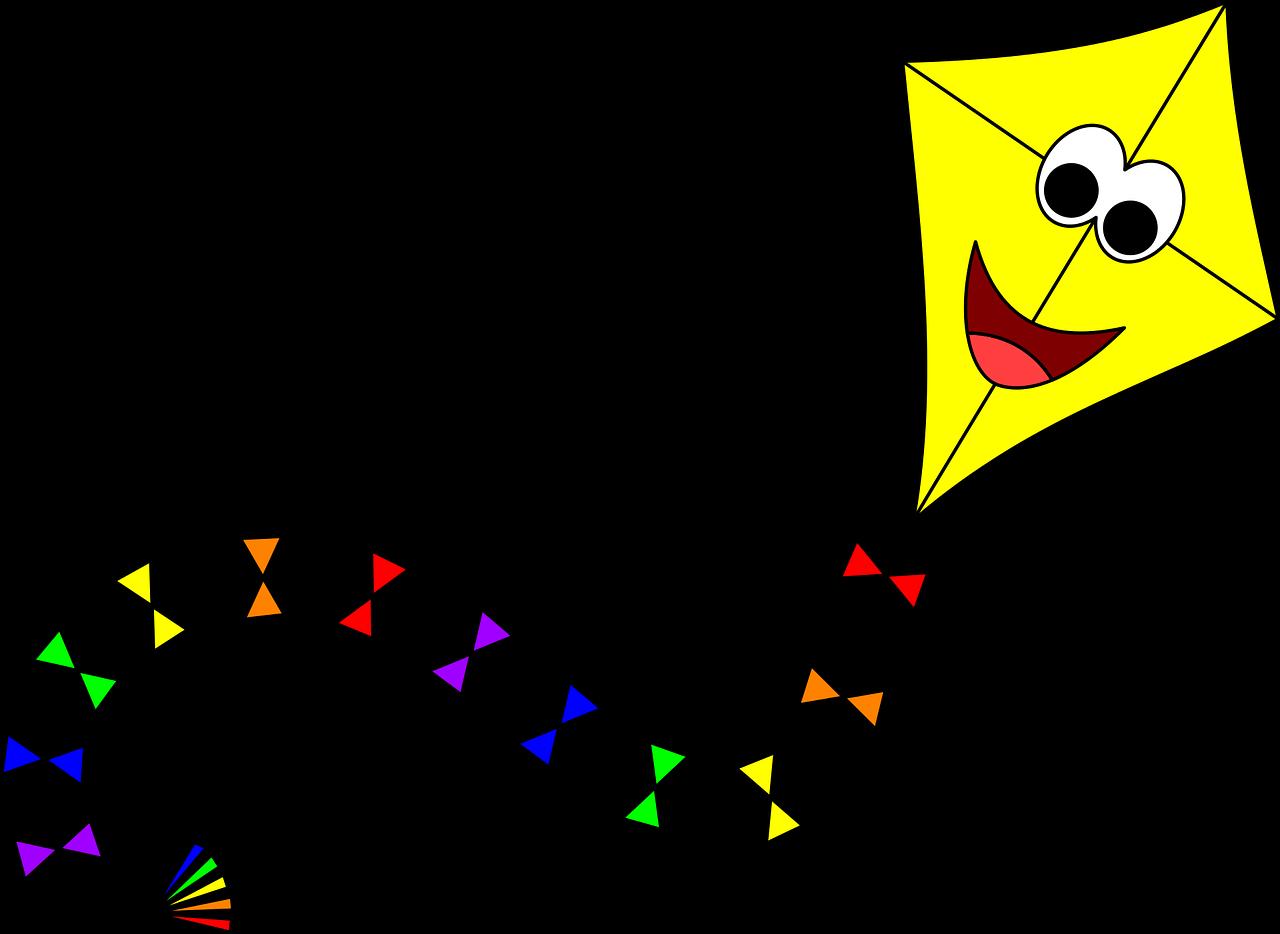 kite-1299909_1280