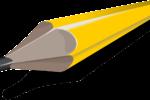 pencil-147130_1280