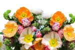 bouquet-of-flowers-2631884_1280