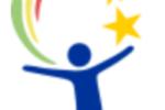 logo_euroweek-2