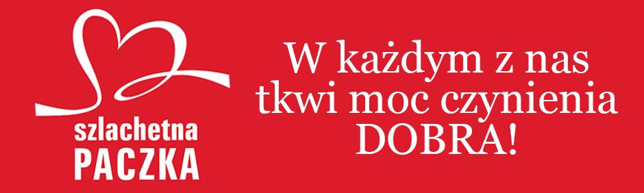 szlachetna_paczka-1