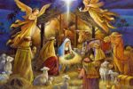 Nativity-Wallpaper