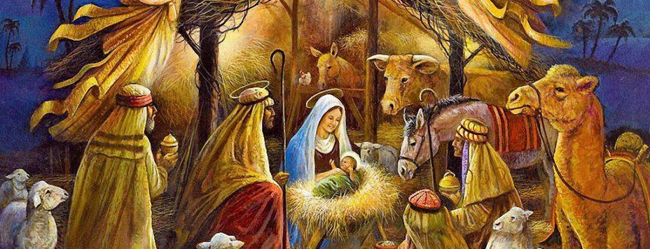 Nativity-Wallpaper