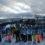 Obóz narciarsko-snowboardowy w Białym Dunajcu