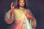 spalony-dom-jezus-milosierny