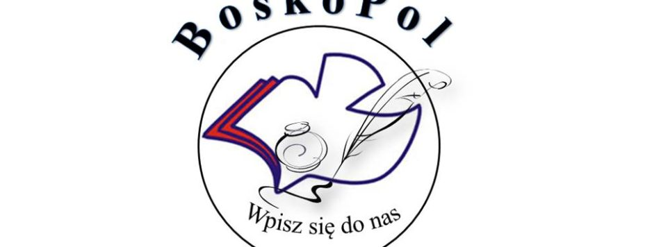 BoskoPol