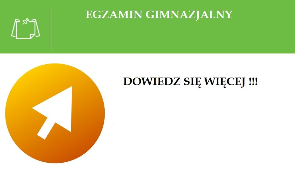 EGZ_GIM