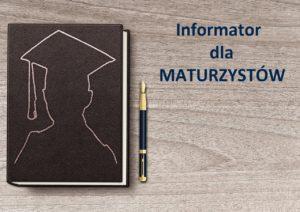 INFORMATOR_MATURY