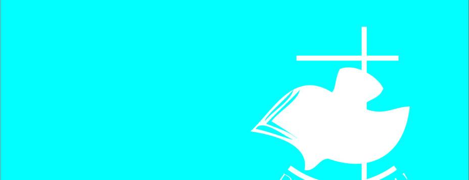 logo_konkursliteracki