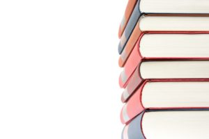 books-484766_960_720