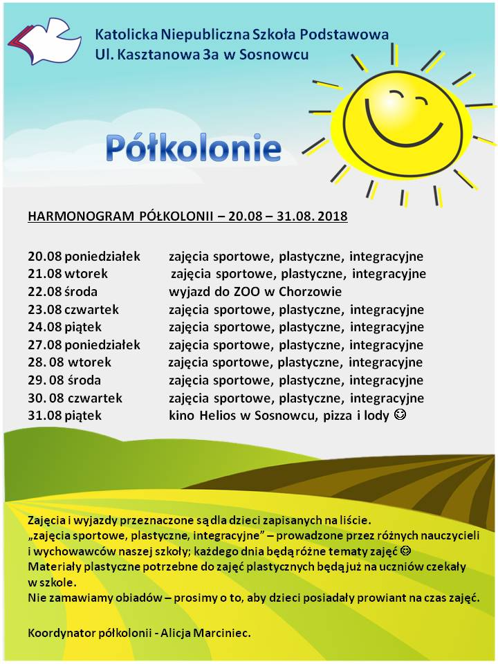 polkolonie_2018