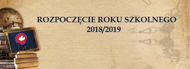 BANER_ROZPOCZECIE_ROKU_SZKOLNEGO_2018_2019
