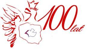 100 katolik
