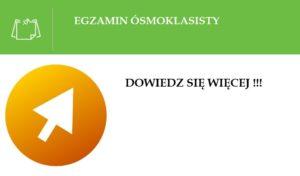 EGZ_OSM