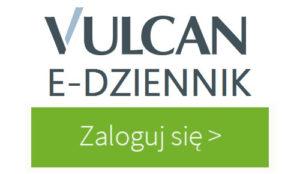 vulcan-300x174