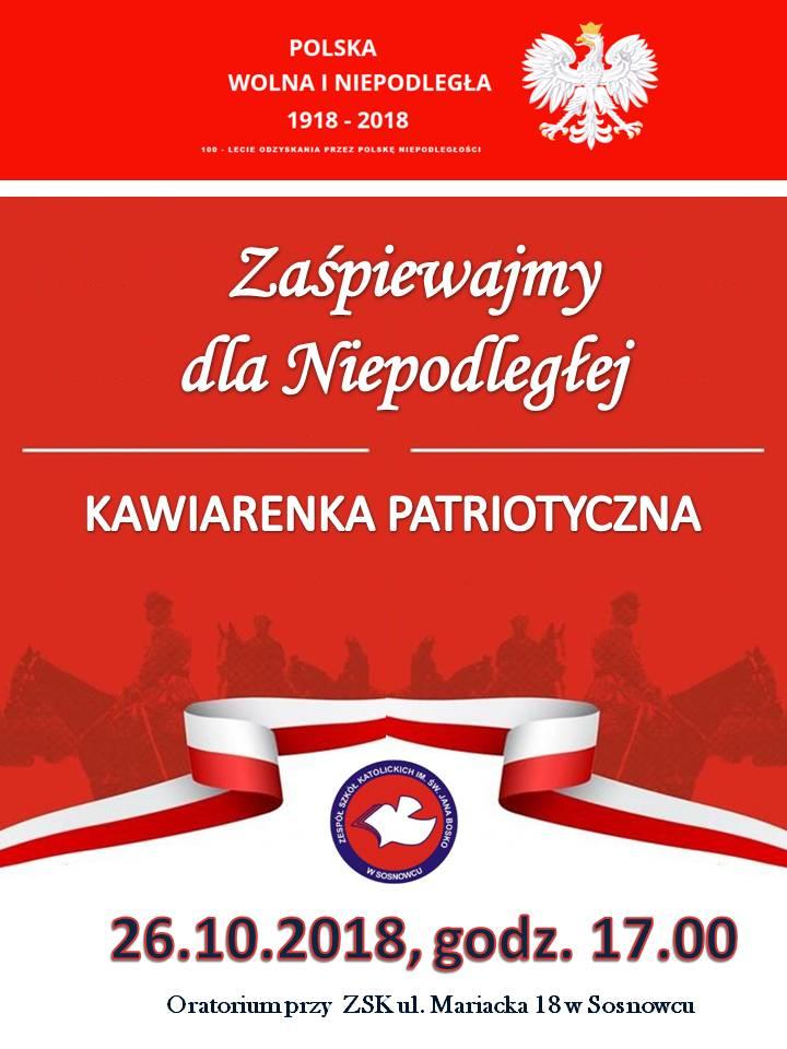 kawiarenka plakat_2