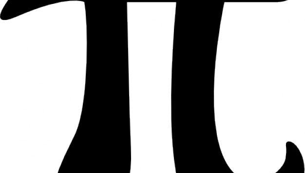 pi-matematyczne-stała-symbolem_318-58870