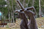 stations-of-the-cross-460271_1280