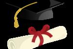 graduation-3870756_1280
