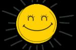 happy-4043843_640-300x300